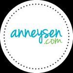 Anneysen