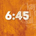 6:45 KK Official