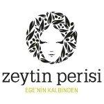 Zeytin Perisi  Instagram Hesabı Profil Fotoğrafı