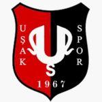 Utaş Uşak Spor  Instagram Hesabı Profil Fotoğrafı