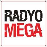 Radyo Mega  Instagram Hesabı Profil Fotoğrafı