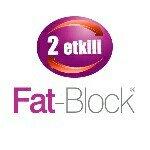 Fatblock  Instagram Hesabı Profil Fotoğrafı