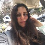 yelizindunyasi  Instagram Hesabı Profil Fotoğrafı