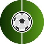 FutbolArena