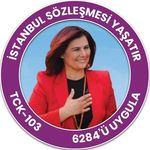 Özlem Çerçioğlu