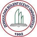 Zonguldak Bülent Ecevit Univ.  Instagram Hesabı Profil Fotoğrafı